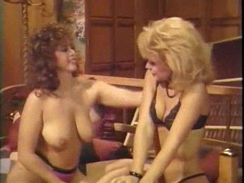 Vintage porn keisha dominguez
