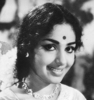 Tamil old acter k. r. vijaya nude sex image.