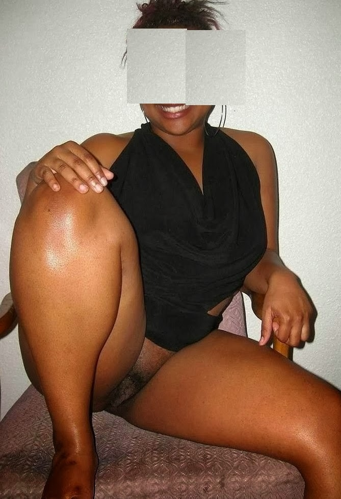 Fat naked black kenyan sugarmummies spread open pussy