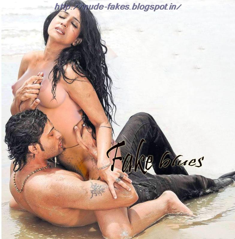 The naked picture of rituparna sengupta