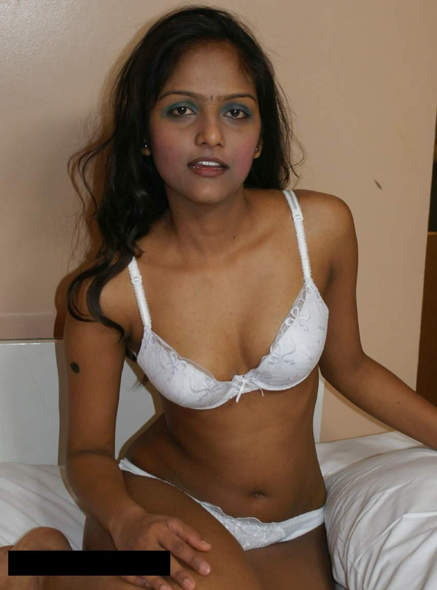 Naked lankan girls photos sri beautiful