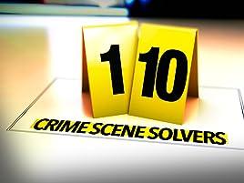 Real crime scene dead women naked