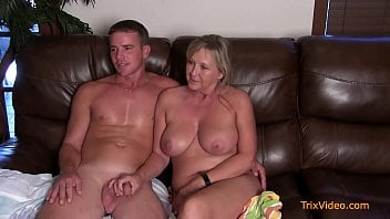 Real amateur family homemade porn
