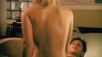 Ali larter nude porn