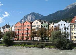 Sex partner in innsbruck