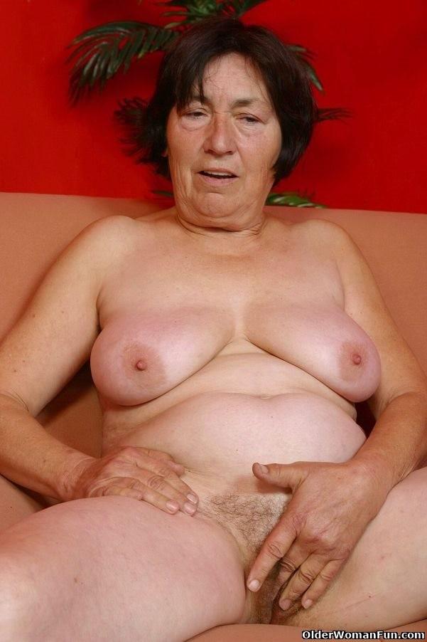 Porn grannies over 70