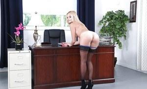 Se hot big ass pussy