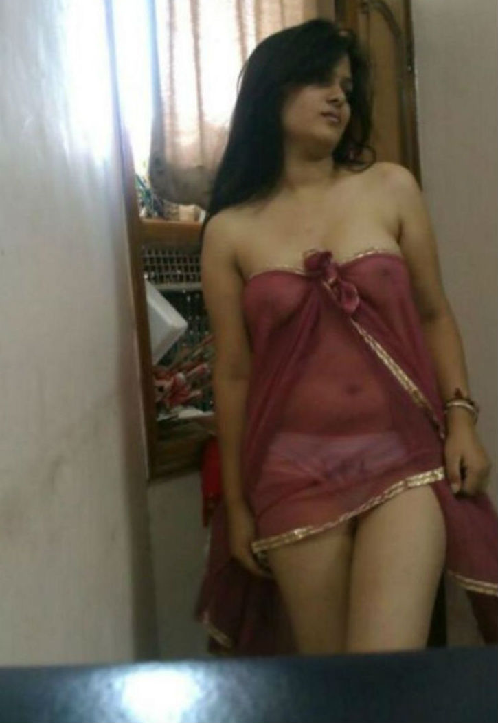 Newly married women desi nude