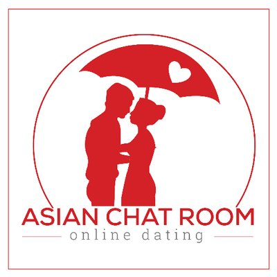 Asian online chat rooms