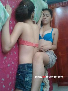 Amateur pinay hot photos