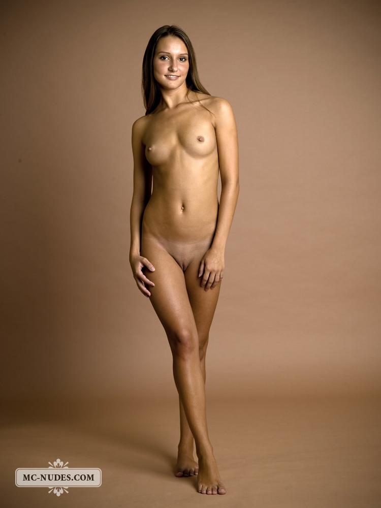 Mc nudes brandy gallery
