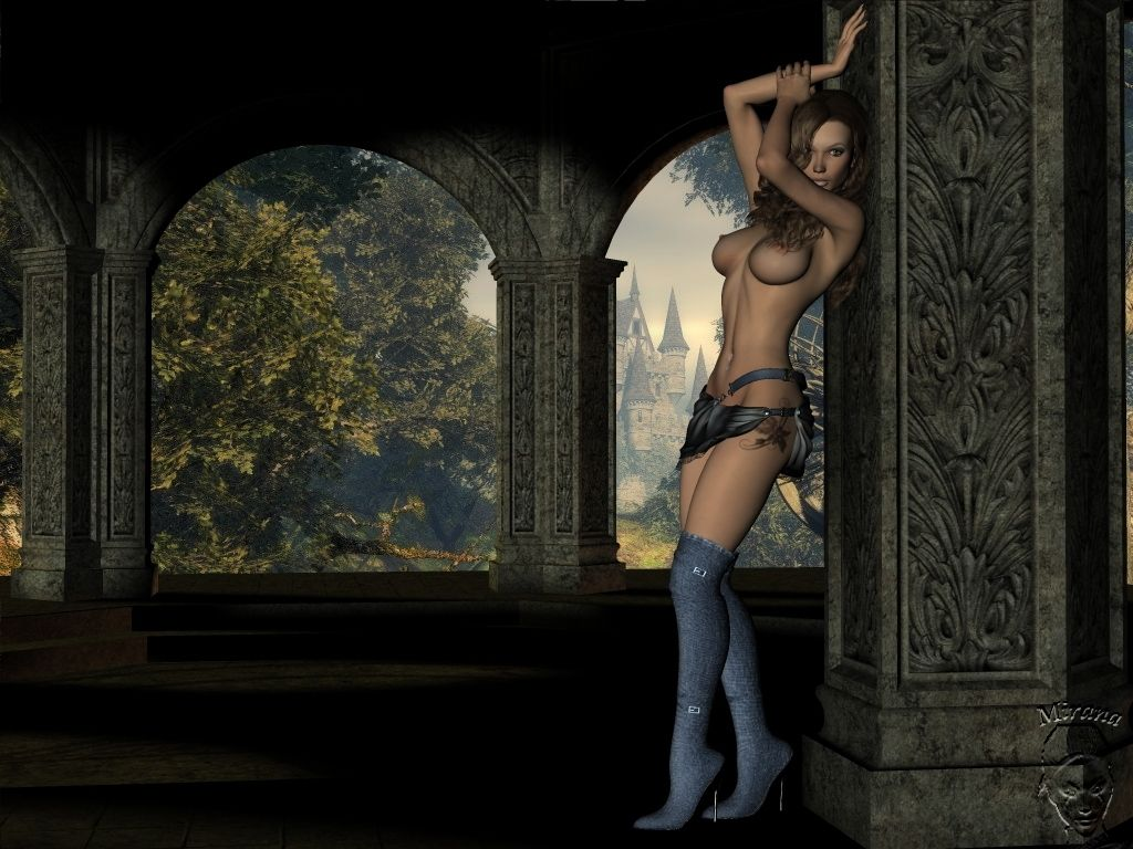 Game sexy girls flash