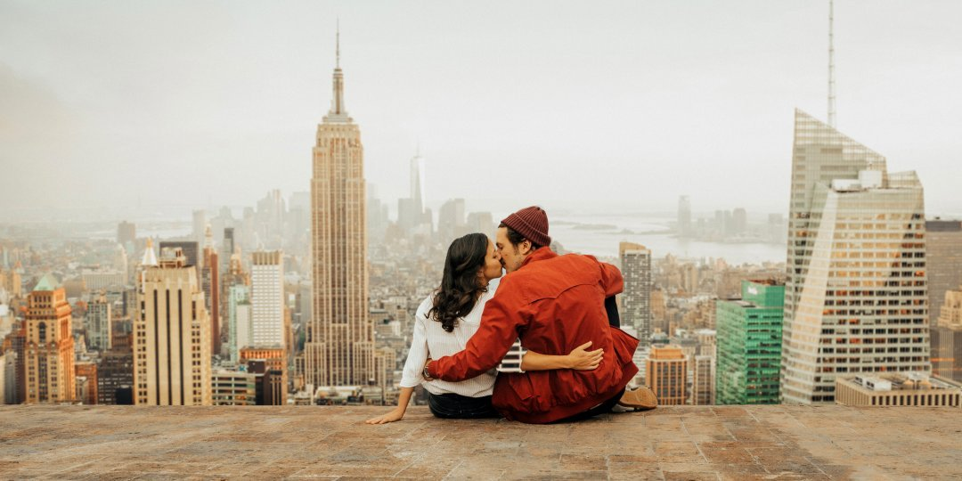 Sex dating in beacon new york