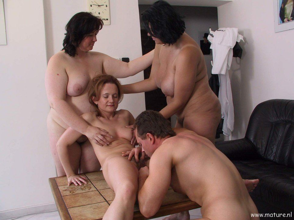 Real mature wife swinger sex party