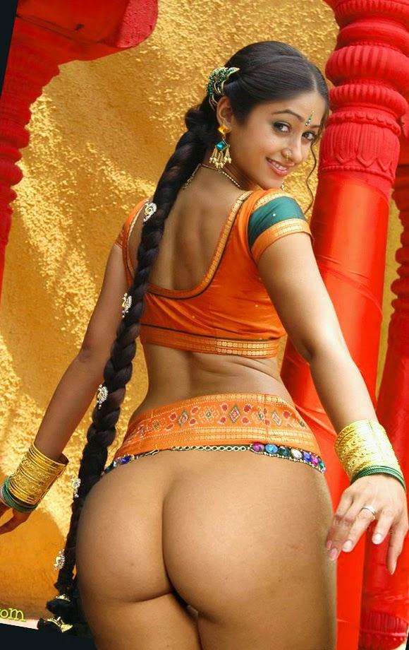 Ileana d cruz nude pussy pics