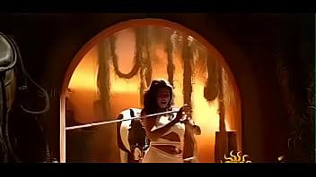 Tamil actress mumtaj nude image