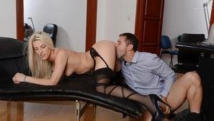 Amamteur russian woman nude
