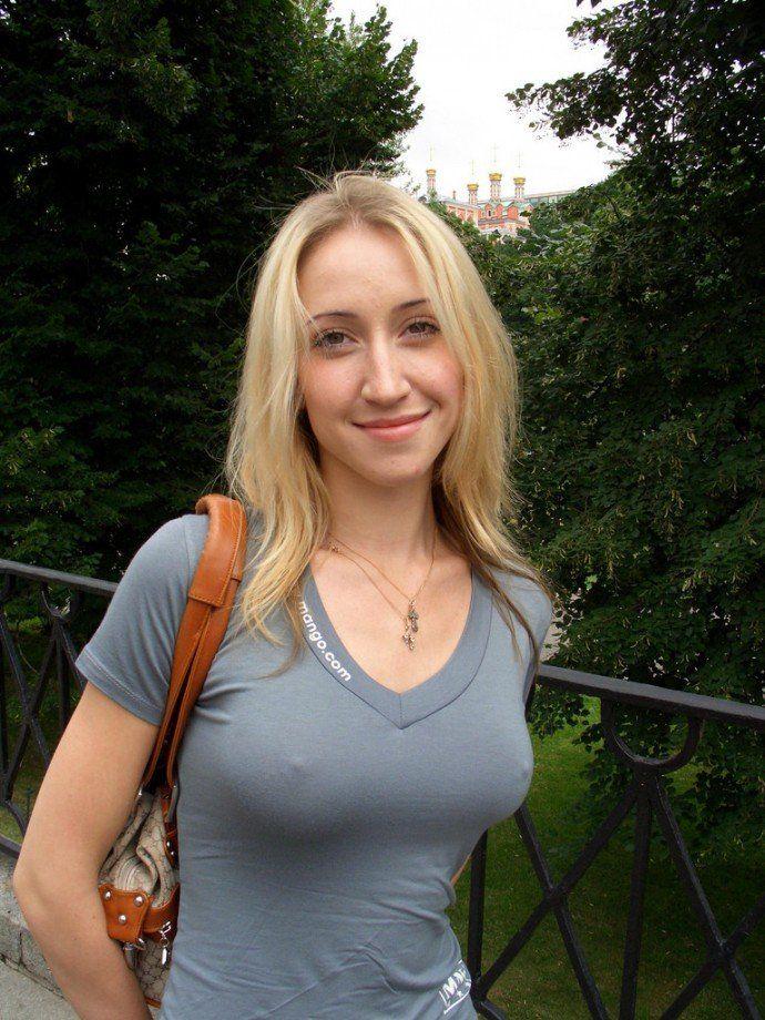 Sexy voyeur bra pics best