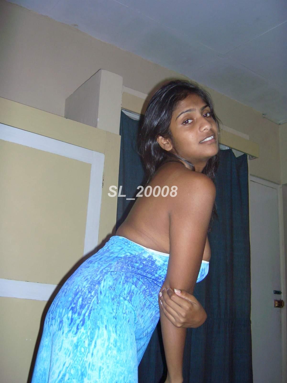 Sudha hottest big boobs sex pathos