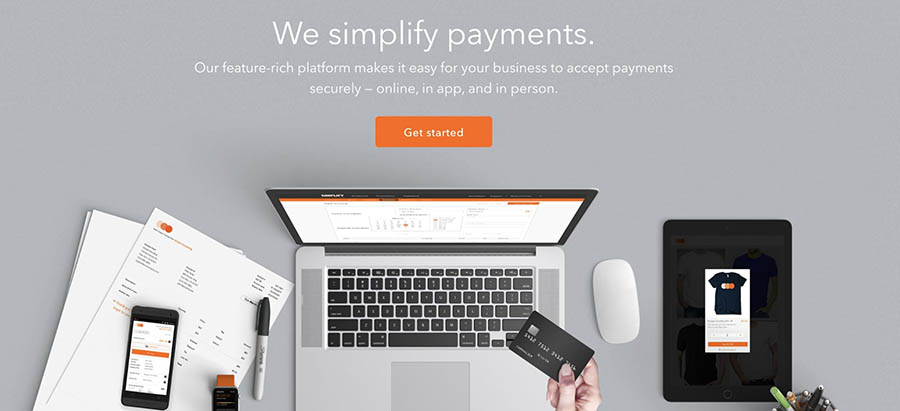 Adult allowing gateway online payment product