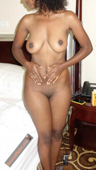 Ethiopian tits porn pics