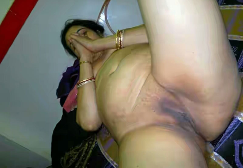 Indian aunties pussy photos hd