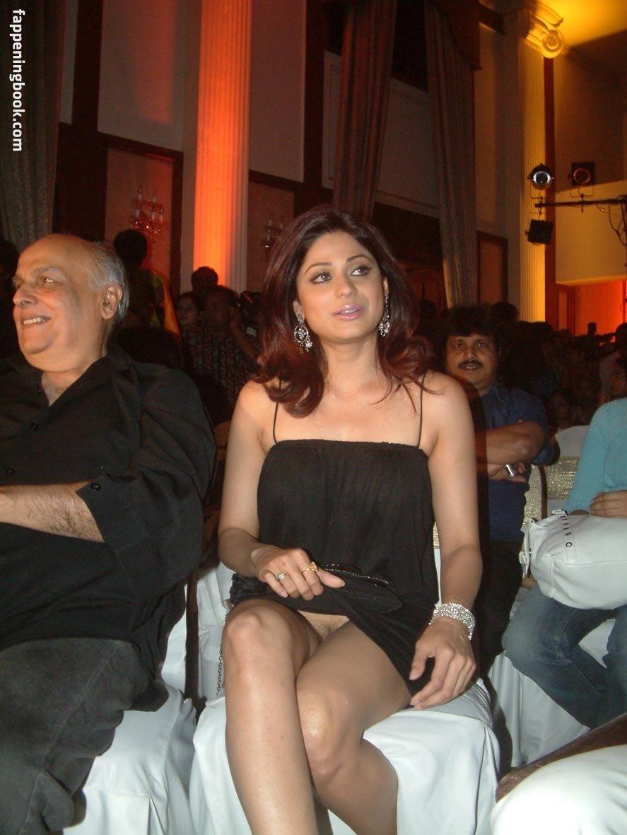 Shilpa shetty nude images