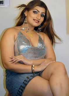 Malayalam actress pabilona full sex photos