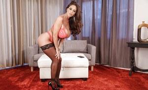 Porn latina clips blogspot
