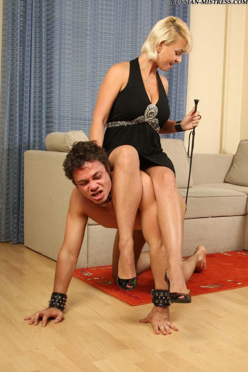 Fetish lick lady leg