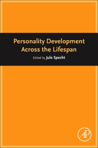 Adult development in personality young