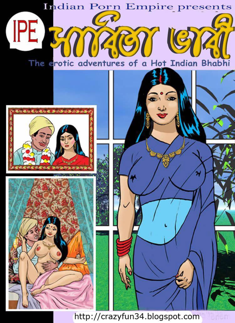 Hindi sex pron comix