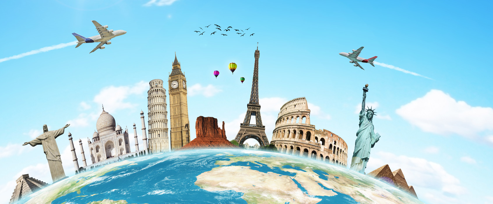 Asian international travel services victoria travel