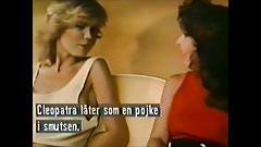 Crystal breeze vintage porn star