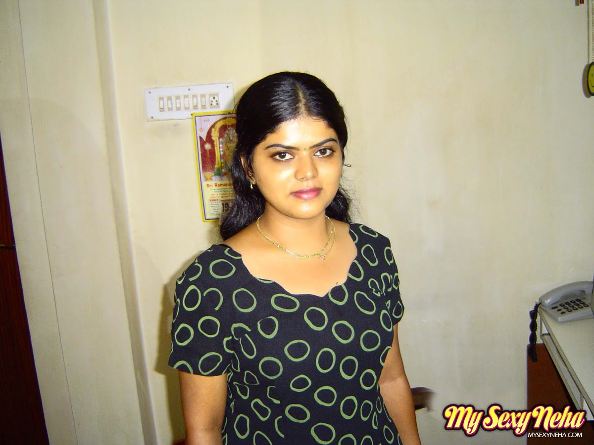 Nude images of desi girls