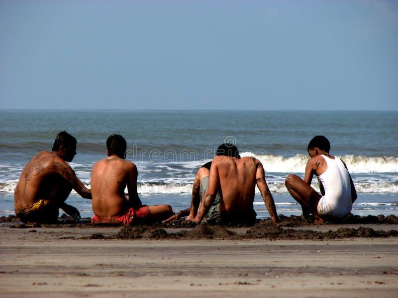 Nudist boys free pics