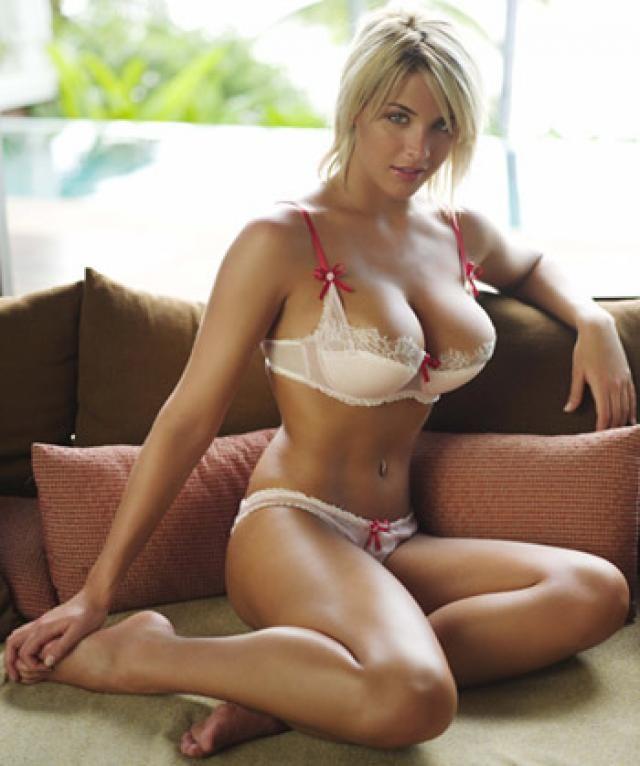 Las mas bellas mujeres desnudas