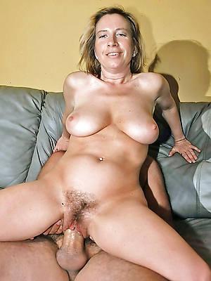Amateur mature pussy porn