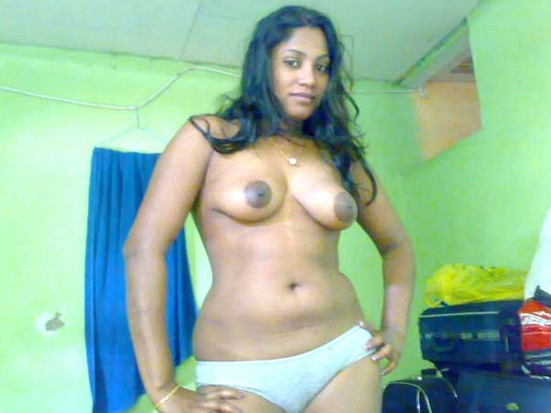 Tamil xx hot com.