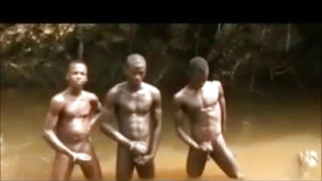 Ethiopian boys dick pics naked