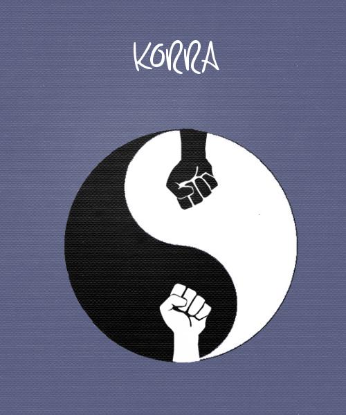 Avatar the legend of korra jinora porn