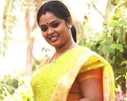 Tamil serial nadigaigal sex