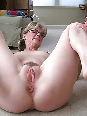 Gallery body sexy mom porn