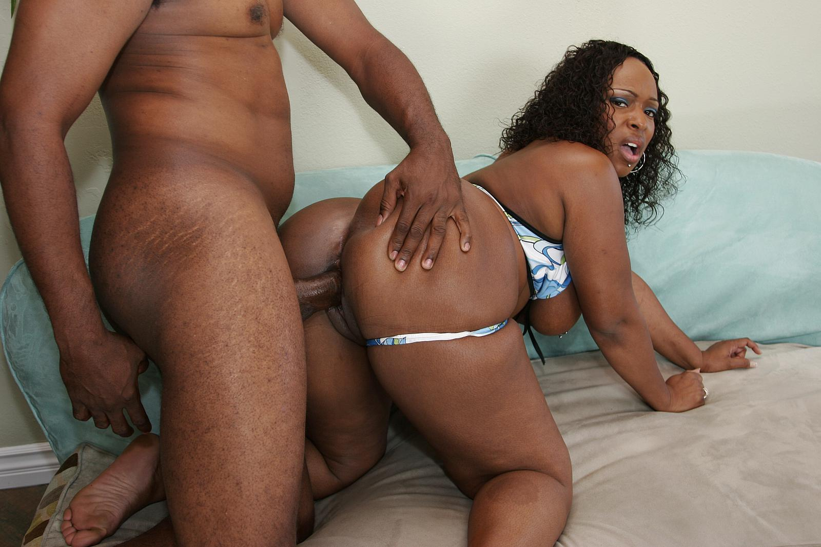 Big black clean pussy photos