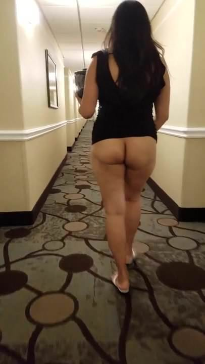 Asian milf nude photos