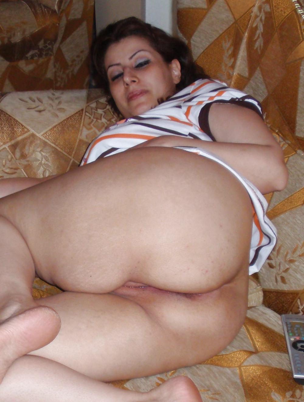 Smriti irani nude sexy photos today