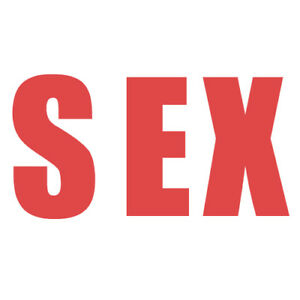 Indian one sex dollar