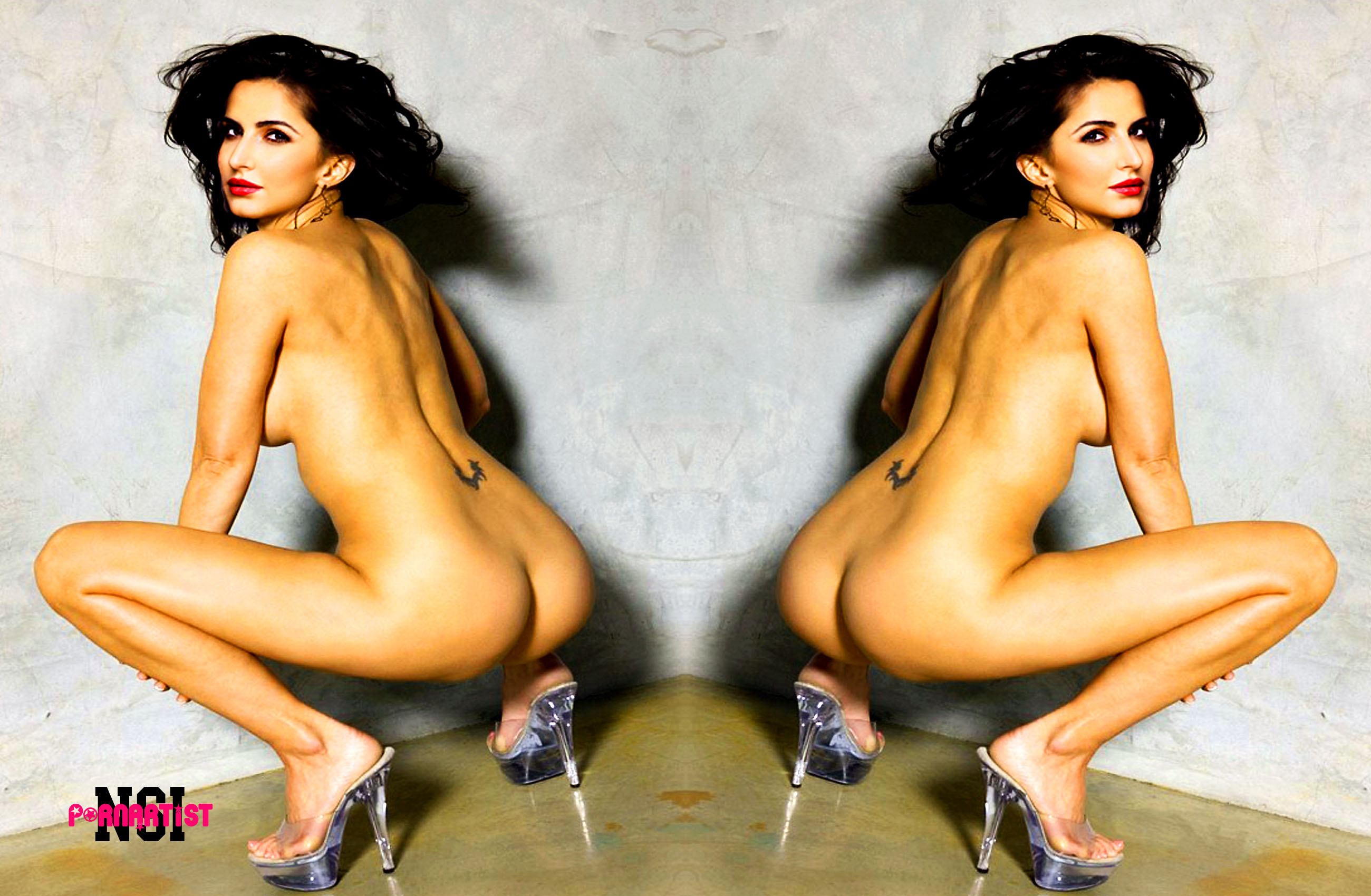 Indian acteres pho nude