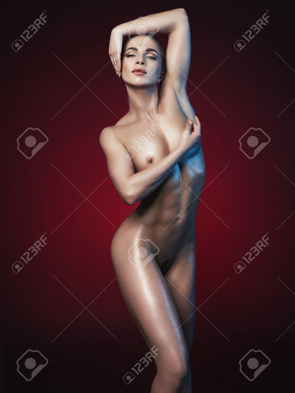 Owatonna minnesota girls nude