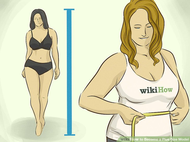 Sexy fat weight gain dimension